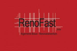 Renofast
