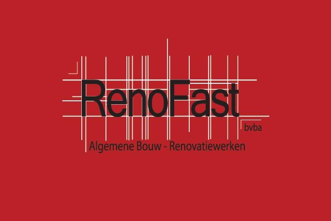 Algemene Bouw - Renovatieprojecten
